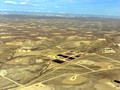 Wyoming - Jonah Oil and Gas