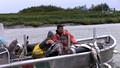 Alaska_Bristol_Bay_Salmon_Fishing