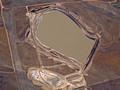 10-2007 fortification wsa cbm development in powder river basin 18