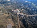 10-4-2011 Colorado Oil Shale & Gas Tour WEP