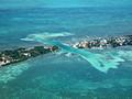 Belize 3.2009 218