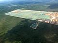 Belize 3.2009 196
