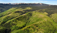 Wilderness_Colorado_Hidden_Gems_Pitkin_EcoFlight06
