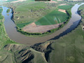 National_Monument_Montana_MissouriBreaks_TWS013