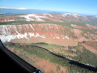 Wilderness_Colorado_Front_Range_Hidden_Gems_IMG_7390red table (4)028