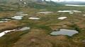 Alaska_Bristol_Bay_Proposed_Pebble_Mine_Site2