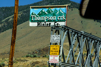 7_24_2014_id_thompson_crk_mine_tour