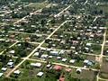 Belize 3.2009 191
