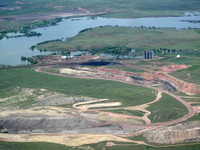 Oil_Gas_Mining_Montana_Otter_Creek_cbm near sheridan7033 (31)