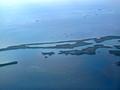 Belize 3.2009 239