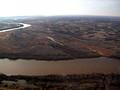 3_11_2011_Missouri_River_Relief_EcoFlight05