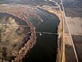 3_11_2011_Missouri_River_Relief_EcoFlight04