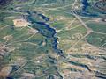 powder river basin_9075 (5)