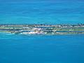 Belize 3.2009 212