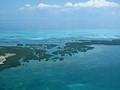 Belize 3.2009 209