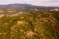 Pole Creek Wilderness area in Owyhees