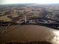 3_11_2011_Missouri_River_Relief_EcoFlight15