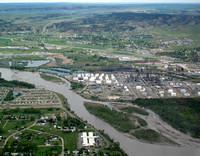 Oil_Gas_Mining_Montana_Otter_Creek_billings6894