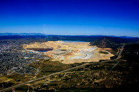 7_27_2014_mt_butte_mine