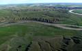 National_Monument_Montana_MissouriBreaks_TWS010