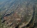 Oil_Gas_Wilderness_Corridors_Wyoming_Beartooth017