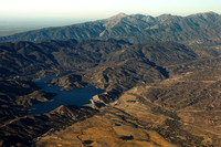 10_24_2014_san_gabriel_mountains