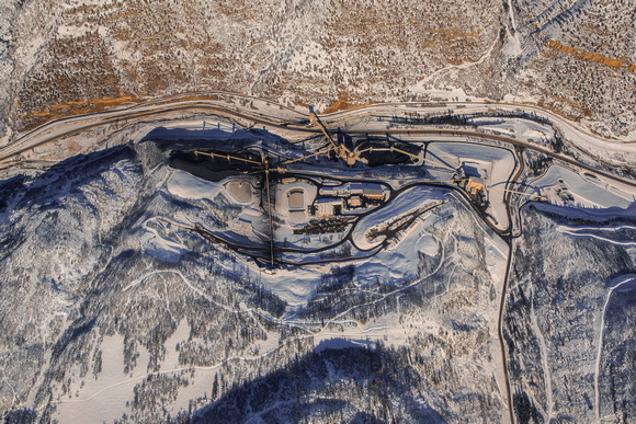 1_7_15_co_somerset_west_elk_coal_mine (1 of 1)-7