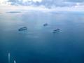 Belize 3.2009 236