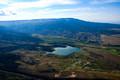 Juniata Reservoir near Whitewater, CO (1 of 1)-3