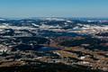 Deep Lake and Heart Lake White River Plateau-3