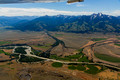 Yellowstone River Paradise Valley
