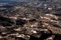 Methane vents for West Elk Coal Mine
