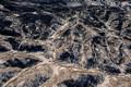 1_7_15_co_west_elk_coalmine_methane_vents (1 of 1)