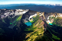 7_27_2014_mt_wilderness_area_bob_marshall