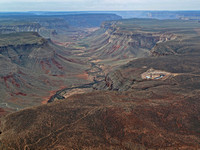 Kanab North uranium mine
