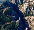 Arch Canyon Bears Ears