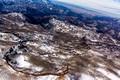Pilots Knob Roadless looking towards North Fork Valley