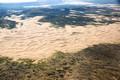 Killpecker Sand Dunes (1 of 4)