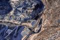 1_7_15_co_west_elk_coalmine (1 of 1)-4