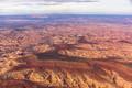 The Maze Canyonlands National Park-2