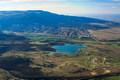 Juniata Reservoir near Whitewater, CO (1 of 1)