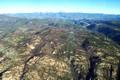 Boulder Fires, CO (1 of 1)-5