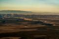 Mesa Verde National Park-6