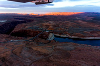 Glen Canyon Dam (3 of 8)