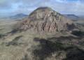 National_Monument_New_Mexico_Otero_Mesa_NWF_2010_021