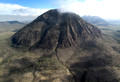 Wind Mountain - Otero Mesa, NM