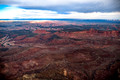 Indian Creek and Canyonlands National Park (1 of 1)