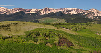 Wilderness_Colorado_Hidden_Gems_Pitkin_EcoFlight03