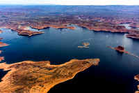 Lake Powell (2 of 5)
