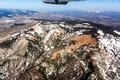 Spruce Mountain-2
